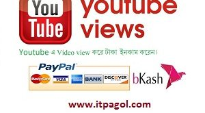 Earn-From-Youtube-Video-view