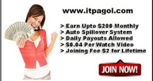 Join-Now-PayWao