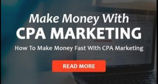How-to-make-money-fast-with-CPA-Marketing-itpagol