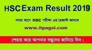 HSC-Exam-2019