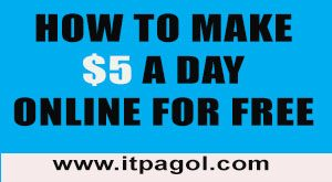 itpagol-offers-wall