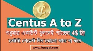 Earn-100-dollar-for-centus